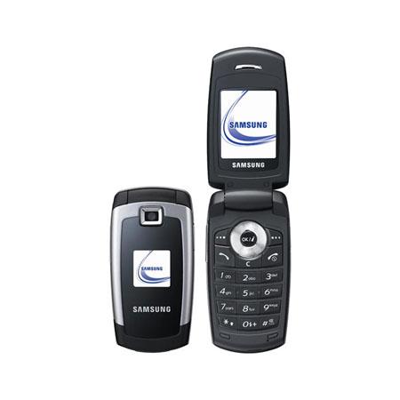 SAMSUNG SGH-X680 tartozékok
