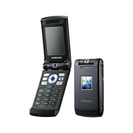 SAMSUNG SGH-Z510 tartozékok