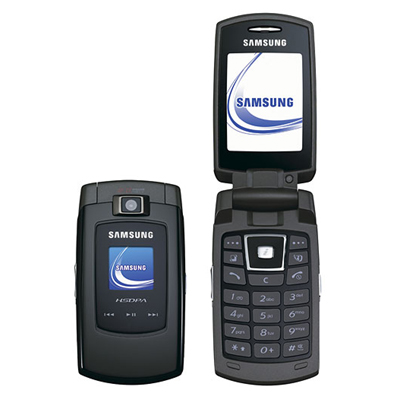 SAMSUNG SGH-Z560 tartozékok