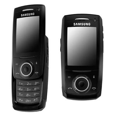 SAMSUNG SGH-Z650i tartozékok