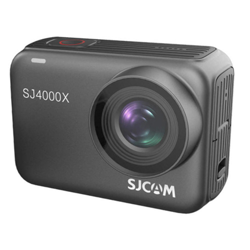 SJCAM SJ4000X