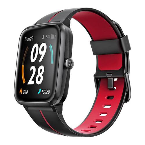 Ulefone Watch GPS tartozékok