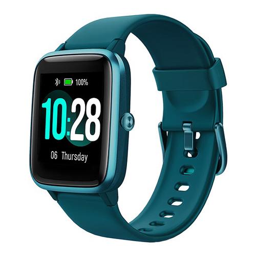 Ulefone Watch tartozékok