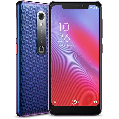 Vodafone Smart N10 tartozékok