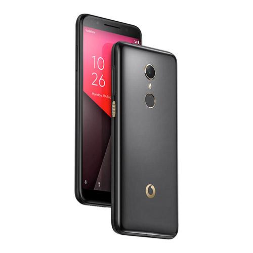 Vodafone Smart N9 tartozékok