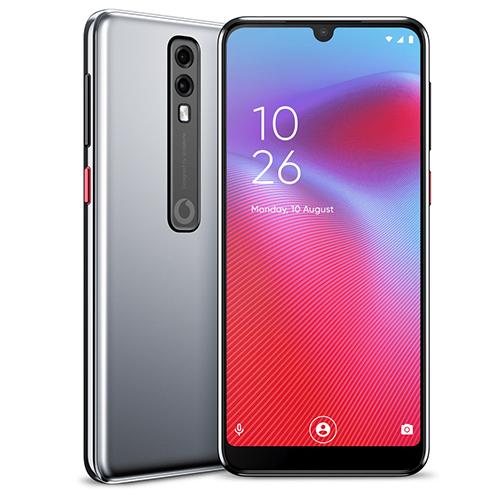 Vodafone Smart V10 tartozékok