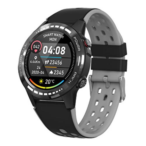 WOTCHI GPS Smartwatch W70G