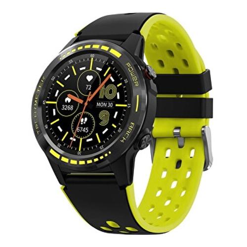 WOTCHI GPS Smartwatch W70Y