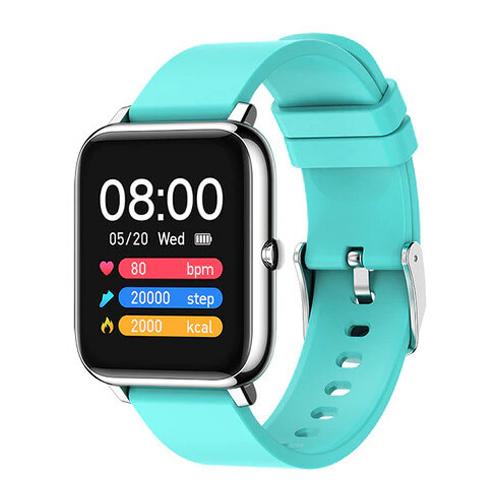 WOTCHI Smartwatch W02B