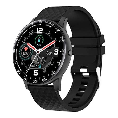 WOTCHI Smartwatch W03B