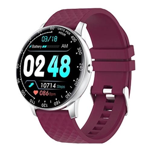 WOTCHI Smartwatch W03E