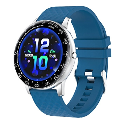 WOTCHI Smartwatch W03L