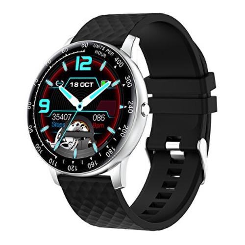 WOTCHI Smartwatch W03S