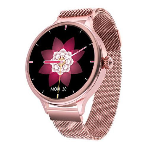 WOTCHI Smartwatch W40P