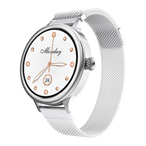WOTCHI Smartwatch W40S
