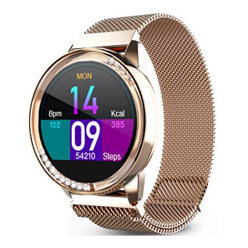 WOTCHI Smartwatch W61R
