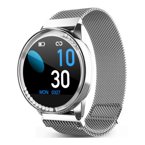 WOTCHI Smartwatch W61S