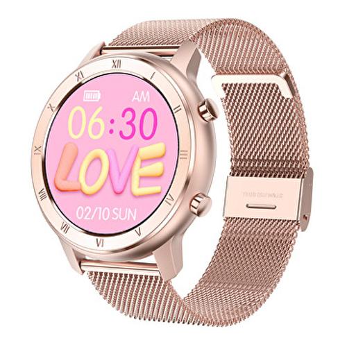 WOTCHI Smartwatch W89R