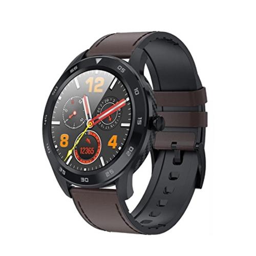 WOTCHI Smartwatch WG98BN