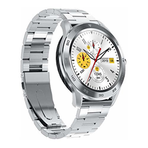 WOTCHI Smartwatch WG98S