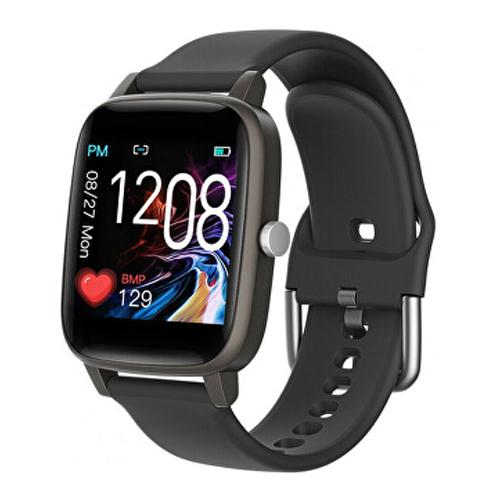 WOTCHI Smartwatch WT30B