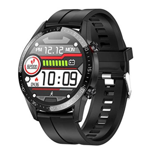 WOTCHI Smartwatch WT30BS