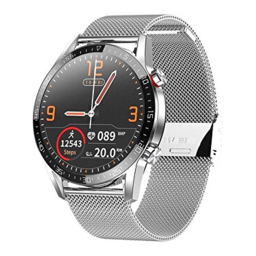 WOTCHI Smartwatch WT33SST