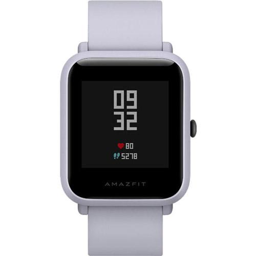 Xiaomi Amazfit Bip tartozékok