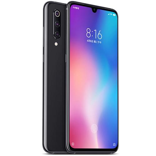 Xiaomi Mi 9 tartozékok