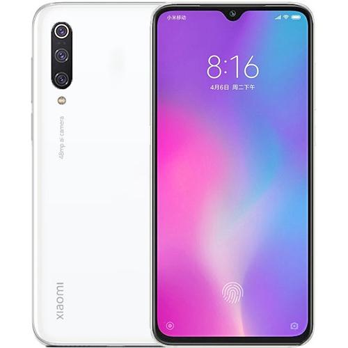 Xiaomi Mi CC9 tartozékok