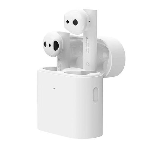 Xiaomi Mi AirDots Pro 2 tartozékok