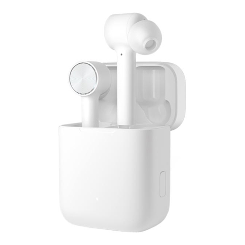 Xiaomi Mi Airdots Pro tartozékok