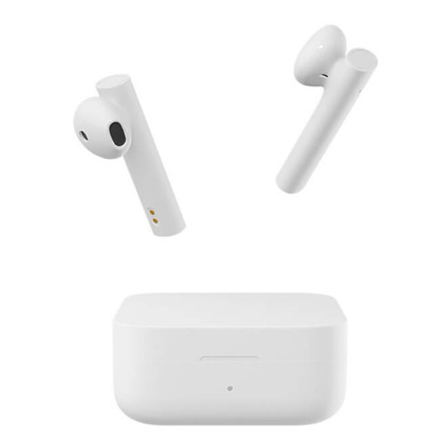 Xiaomi Mi True Wireless Earphones 2 Basic tartozékok