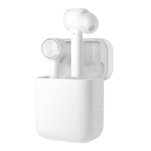 Xiaomi Mi True Wireless Earphones Lite tartozékok