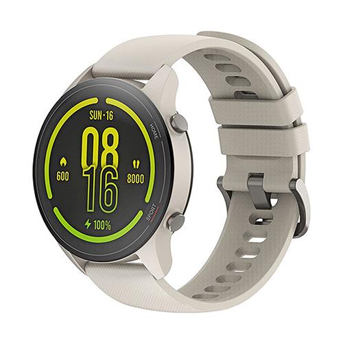 Xiaomi Mi Watch (FOR GLOBAL MARKET)