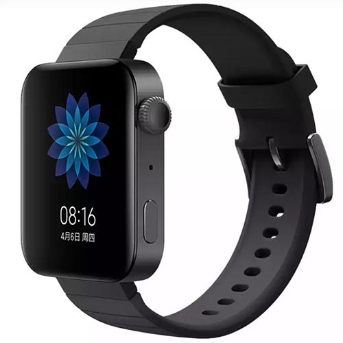 Xiaomi Mi Watch tartozékok