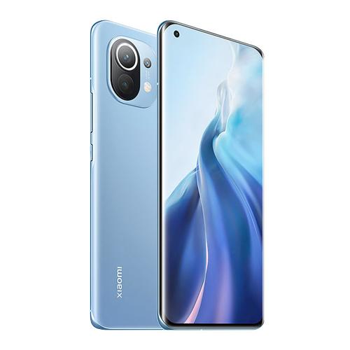 Xiaomi Mi 11 tartozékok