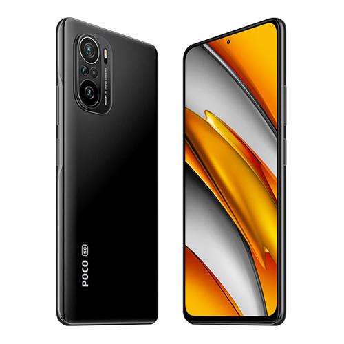 Xiaomi Poco F3 tartozékok