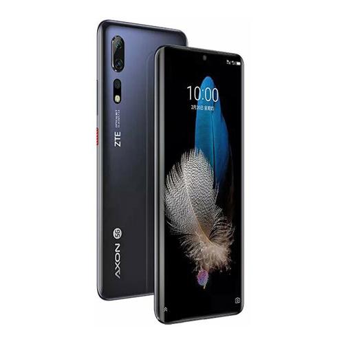 ZTE Axon 10s Pro 5G tartozékok