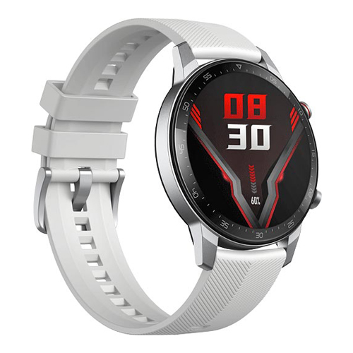 ZTE Red Magic Watch tartozékok