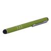 BLACKBERRY DTEK50Érintõképernyõ ceruza - kapacitív kijelzõhöz - ZÖLD