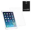 Képernyõvédõ fólia - Ultra Clear - 1db, törlõkendõvel - APPLE iPad Air