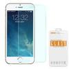 Elõlap védõ karcálló edzett üveg - 0,3 mm vékony - APPLE iPhone 6 Plus