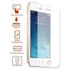 Elõlap védõ karcálló edzett üveg - 0,3 mm vékony - APPLE iPhone 5 / APPLE iPhone 5S / APPLE iPhone 5C