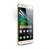 Képernyõvédõ fólia - Ultra Clear - 1db, törlõkendõvel - HUAWEI Honor 4C
