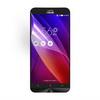 Képernyõvédõ fólia - Clear - 1db, törlõkendõvel - ASUS Zenfone 2 (ZE500CL)