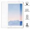 Elõlap védõ karcálló edzett üveg - 9H keménységû - APPLE iPad Air 2