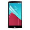 Képernyõvédõ fólia - Anti-glare - MATT! - 1db, törlõkendõvel - LG G4c (H525N)