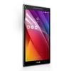 Képernyõvédõ fólia - Clear - 1db, törlõkendõvel - ASUS ZenPad 8.0 (Z380KL)