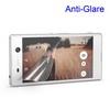 Képernyõvédõ fólia - Anti-glare - MATT! - 1db, törlõkendõvel - SONY XPERIA M5 / M5 DUAL (E5603 / E5606 / E5653 / E5633 / E5643 / E5663)